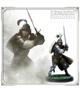 Valerio - Cavaliere oppure Mercenario