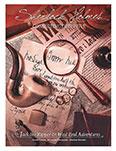 7.Sherlock Holmes Consulente Investigativo - Jack lo Squartatore e Avventure nel West End