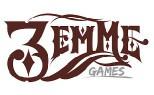 3Emme Games