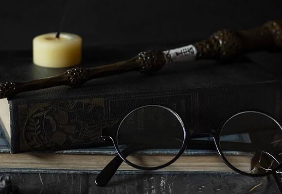 I migliori prodotti per appassionati di Harry Potter