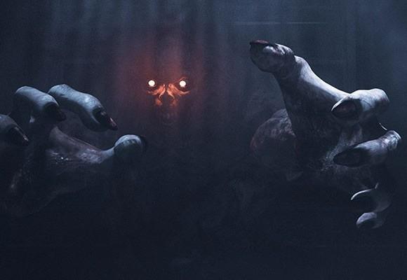 Un viaggio nei giochi horror